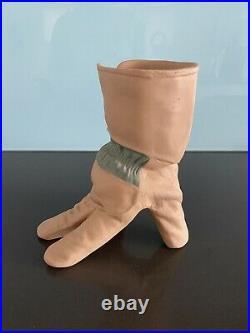 Harvey Craft Michael Harvey Glove
