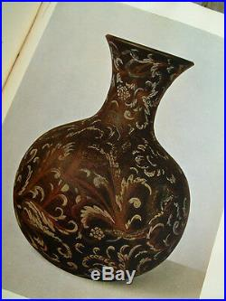 MARTIN BROTHERS Nettlefold Collection Martinware Art Pottery Victorian Ceramics